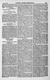 County Courts Chronicle Monday 02 October 1848 Page 17