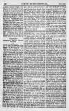 County Courts Chronicle Monday 02 October 1848 Page 18