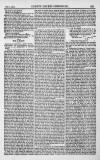 County Courts Chronicle Monday 02 October 1848 Page 21