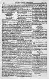 County Courts Chronicle Monday 02 October 1848 Page 22