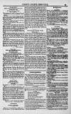 County Courts Chronicle Monday 02 October 1848 Page 23
