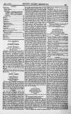 County Courts Chronicle Wednesday 01 November 1848 Page 3