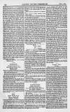 County Courts Chronicle Wednesday 01 November 1848 Page 4