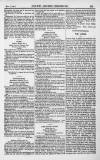 County Courts Chronicle Wednesday 01 November 1848 Page 7
