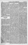 County Courts Chronicle Wednesday 01 November 1848 Page 8
