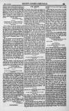 County Courts Chronicle Wednesday 01 November 1848 Page 9