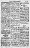 County Courts Chronicle Wednesday 01 November 1848 Page 10