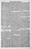 County Courts Chronicle Wednesday 01 November 1848 Page 11