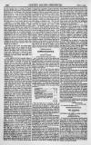 County Courts Chronicle Wednesday 01 November 1848 Page 12