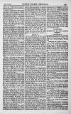 County Courts Chronicle Wednesday 01 November 1848 Page 13