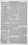 County Courts Chronicle Wednesday 01 November 1848 Page 14