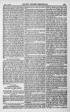 County Courts Chronicle Wednesday 01 November 1848 Page 15