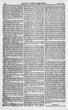 County Courts Chronicle Wednesday 01 November 1848 Page 16