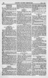 County Courts Chronicle Wednesday 01 November 1848 Page 22