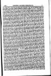 COUNTY COURTIS CHRONICLE. court-bookc. Then, when that jurisdiction is sought to be