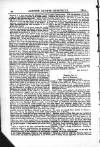 County Courts Chronicle Thursday 01 February 1849 Page 4