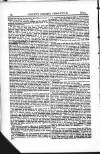 County Courts Chronicle Thursday 01 February 1849 Page 8