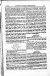 County Courts Chronicle Thursday 01 February 1849 Page 9