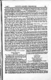 County Courts Chronicle Thursday 01 February 1849 Page 11