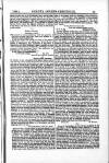 County Courts Chronicle Thursday 01 February 1849 Page 13