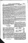 County Courts Chronicle Thursday 01 February 1849 Page 14