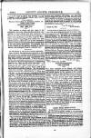 County Courts Chronicle Thursday 01 February 1849 Page 15