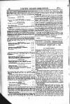 County Courts Chronicle Thursday 01 February 1849 Page 16