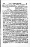 County Courts Chronicle Thursday 01 February 1849 Page 17