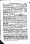 County Courts Chronicle Thursday 01 February 1849 Page 18