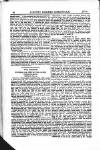 County Courts Chronicle Thursday 01 February 1849 Page 20