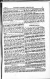 County Courts Chronicle Thursday 01 February 1849 Page 21
