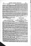 County Courts Chronicle Thursday 01 February 1849 Page 22
