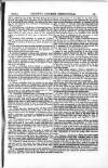 County Courts Chronicle Thursday 01 February 1849 Page 23