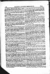 County Courts Chronicle Thursday 01 February 1849 Page 24