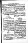 County Courts Chronicle Thursday 01 February 1849 Page 27