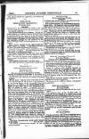 County Courts Chronicle Thursday 01 February 1849 Page 29