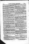 County Courts Chronicle Thursday 01 February 1849 Page 30