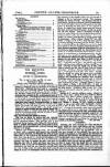 County Courts Chronicle Monday 02 April 1849 Page 3