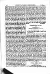 County Courts Chronicle Monday 02 April 1849 Page 4