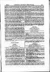 County Courts Chronicle Monday 02 April 1849 Page 5