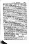 County Courts Chronicle Monday 02 April 1849 Page 6