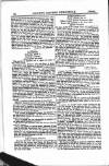 County Courts Chronicle Monday 02 April 1849 Page 8
