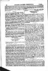County Courts Chronicle Monday 02 April 1849 Page 12