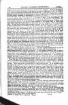 County Courts Chronicle Monday 02 April 1849 Page 14