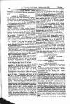 County Courts Chronicle Monday 02 April 1849 Page 16