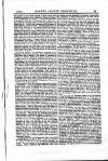 County Courts Chronicle Monday 02 April 1849 Page 17