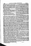 County Courts Chronicle Monday 02 April 1849 Page 18