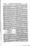 County Courts Chronicle Monday 02 April 1849 Page 19
