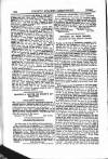 County Courts Chronicle Monday 02 April 1849 Page 20