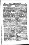 County Courts Chronicle Monday 02 April 1849 Page 21